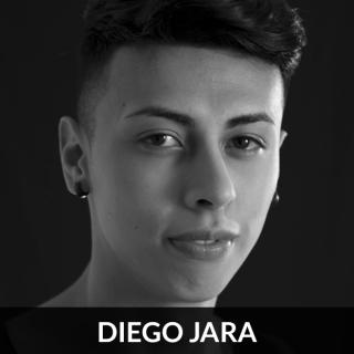diego_jara