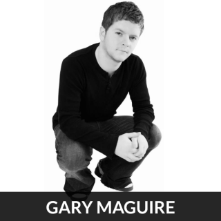 gary_maguire