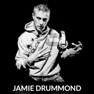 jamie_drummond