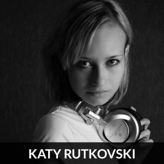 katy_rutkovski