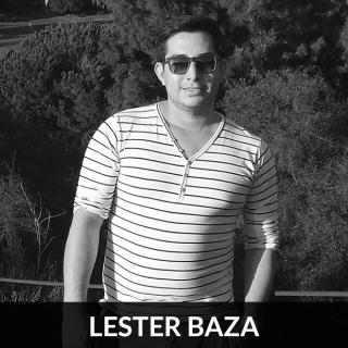 lester_baza
