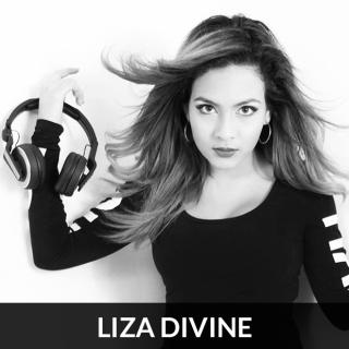 liza_divine