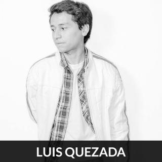 luis_quezada