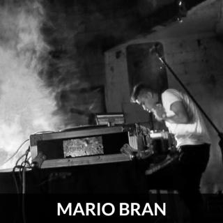 mario_bran