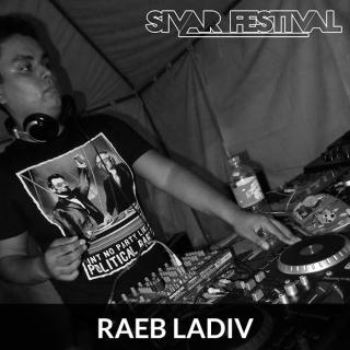 raeb_ladiv