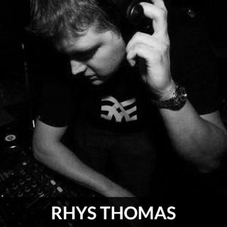 rhys_thomas