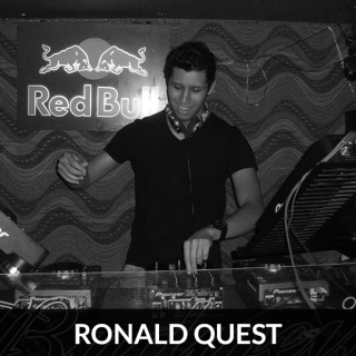 ronald_quest