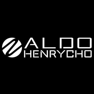 aldo_henrycho