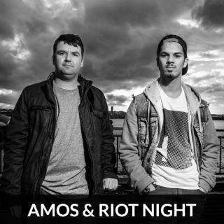 amos_riotnight