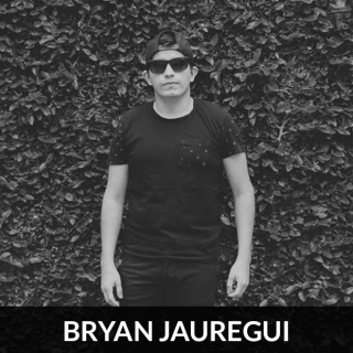 bryan_jauregui