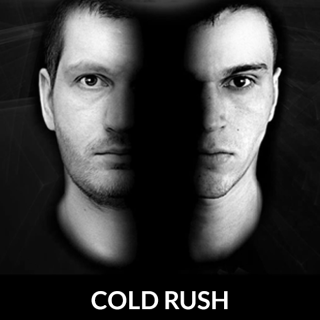 cold_rush