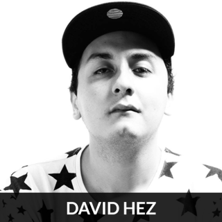 david_hez