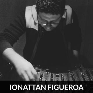 ionattan_figueroa