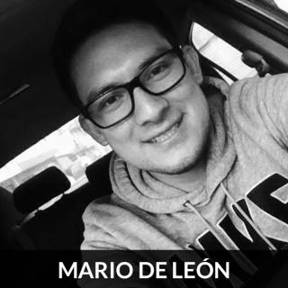 mario_de_leon