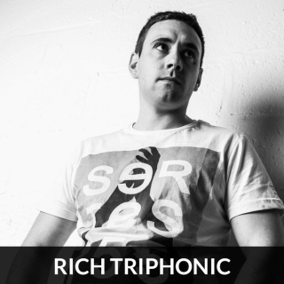 rich_triphonic