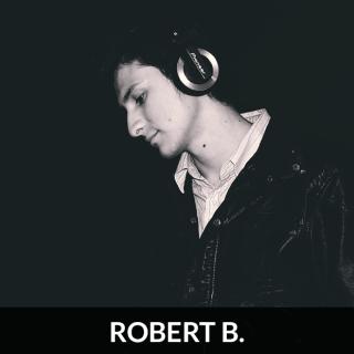 robertb_b