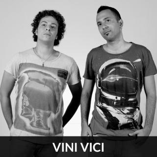 vini_vici